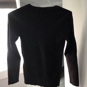Polo by Ralph Lauren Sweaters - Ralph Lauren V-Neck Sweater